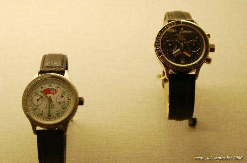 Ballades en pays horlogers (IV) - Le MIH à La Chaux-de-Fonds Mih_001-2
