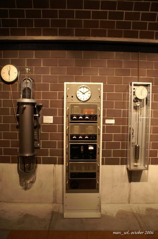 Ballades en pays horlogers (IV) - Le MIH à La Chaux-de-Fonds Mih_003-1