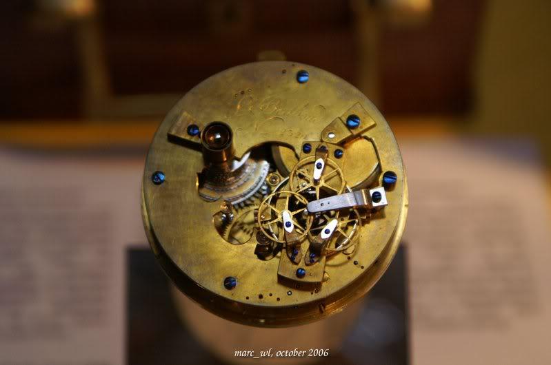 Ballades en pays horlogers (IV) - Le MIH à La Chaux-de-Fonds Mih_004-1