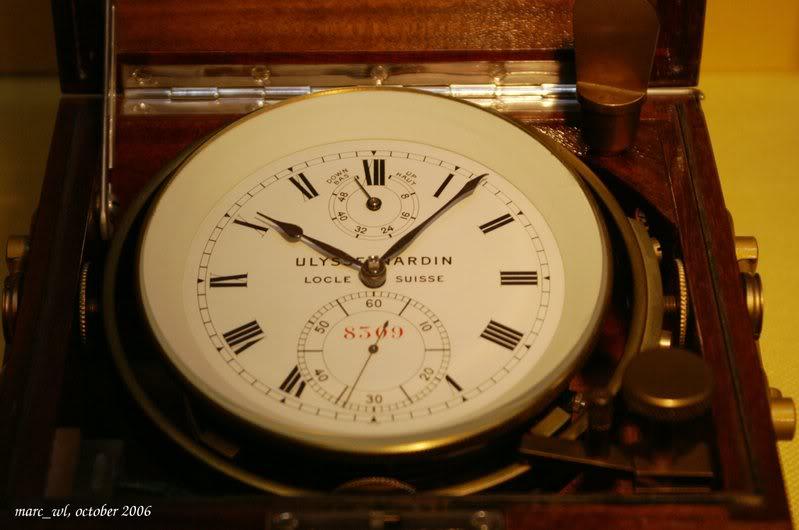 Ballades en pays horlogers (IV) - Le MIH à La Chaux-de-Fonds Mih_005-1