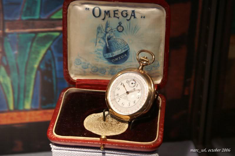 Ballades en pays horlogers (IV) - Le MIH à La Chaux-de-Fonds Mih_007