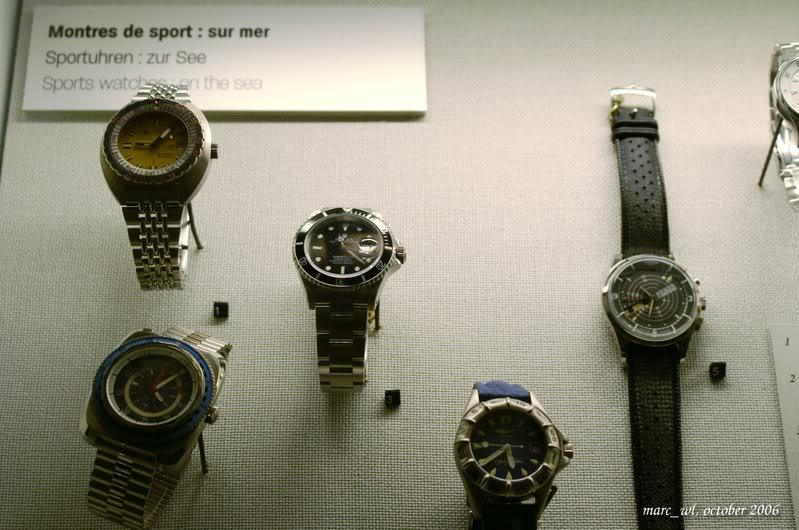 Ballades en pays horlogers (IV) - Le MIH à La Chaux-de-Fonds Mih_009