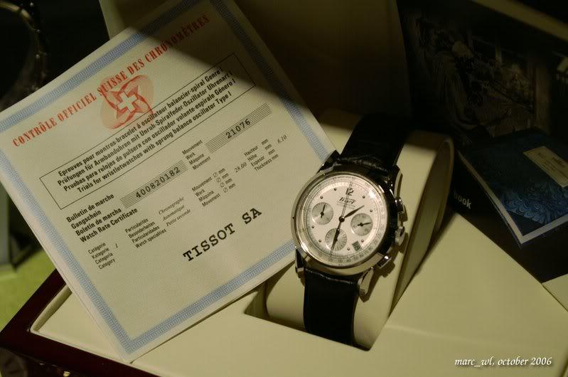 Ballades en pays horlogers (IV) - Le MIH à La Chaux-de-Fonds Mih_013