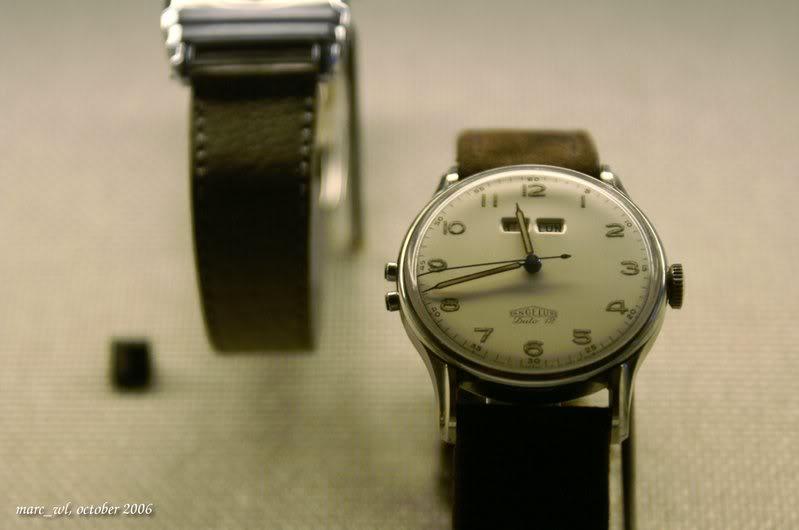 Ballades en pays horlogers (IV) - Le MIH à La Chaux-de-Fonds Mih_015