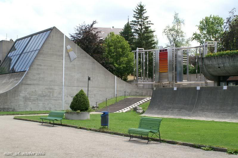 Ballades en pays horlogers (IV) - Le MIH à La Chaux-de-Fonds Mih_016