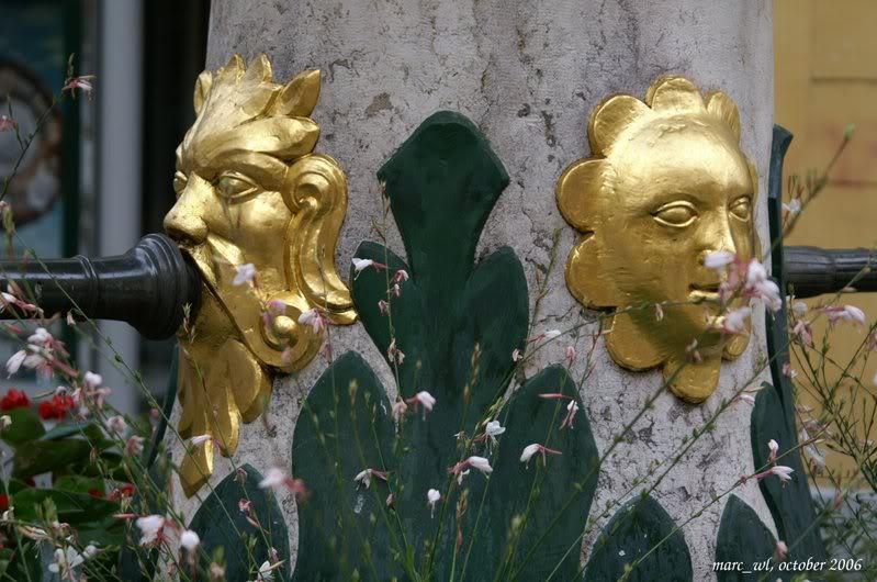 Ballades en pays horlogers (IV) - Le MIH à La Chaux-de-Fonds Mih_020