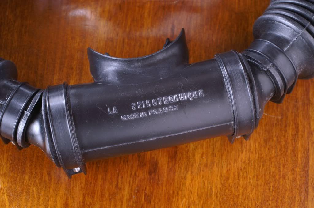 Un Aquastop pour mon Mistral PICT0052-1