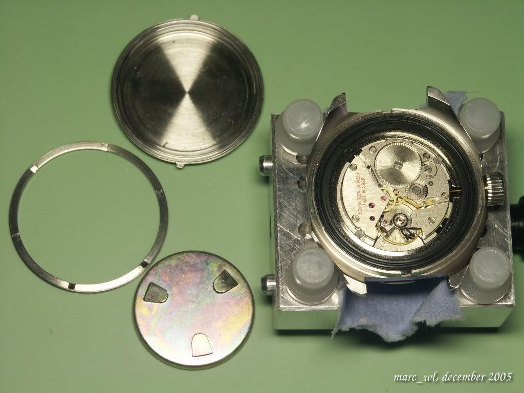 Vostok albatros : les origines Pict0101r-1