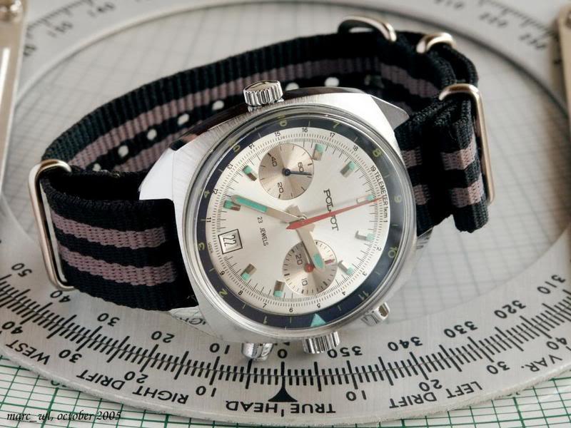 Cherche une montre pour un pilote Pict0184