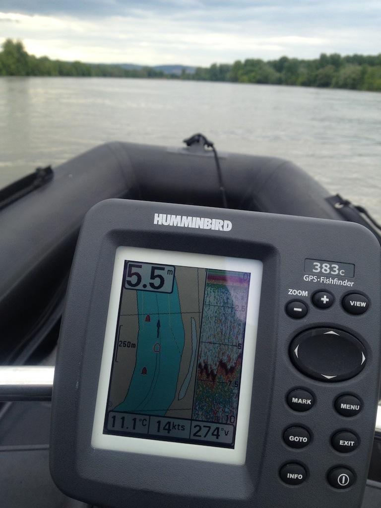 MARINE - GPS marine IMG_1520_zpsfe2efcdc