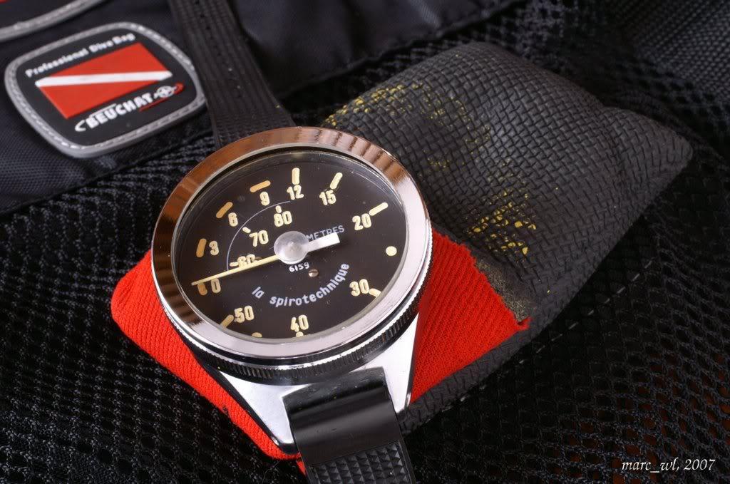 Alerte à bord de la Vostok Amphibia ministère Sharky_023
