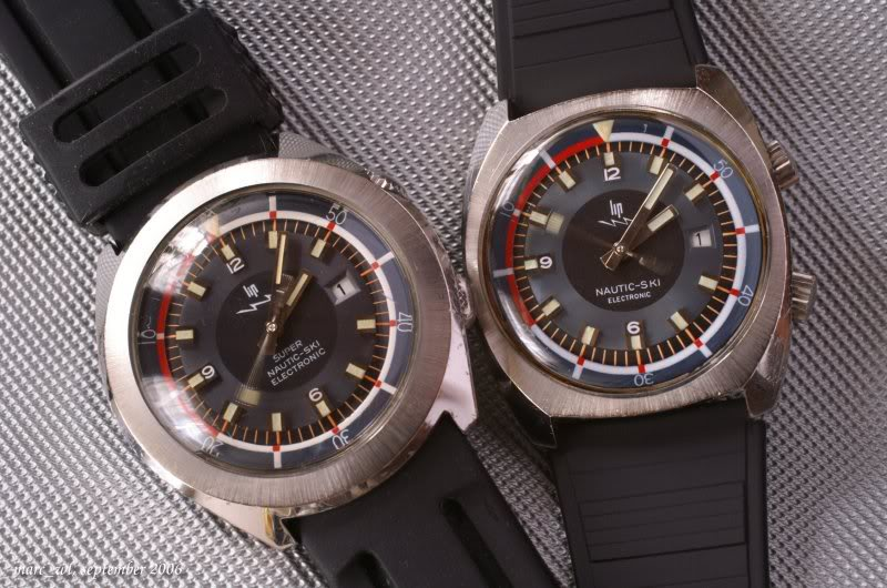 Nautic-Ski et Super Nautic-Ski Sns_029