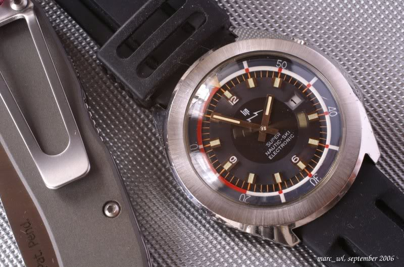 Nautic-Ski et Super Nautic-Ski Sns_033