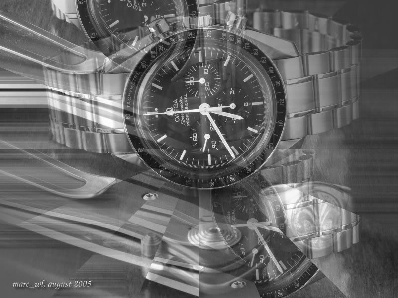"""Revue Omega Speedmaster """"First in Space"""" Pict0038r"""