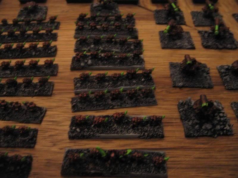 Les armées du commissaire Xavierovitch IMG_4402