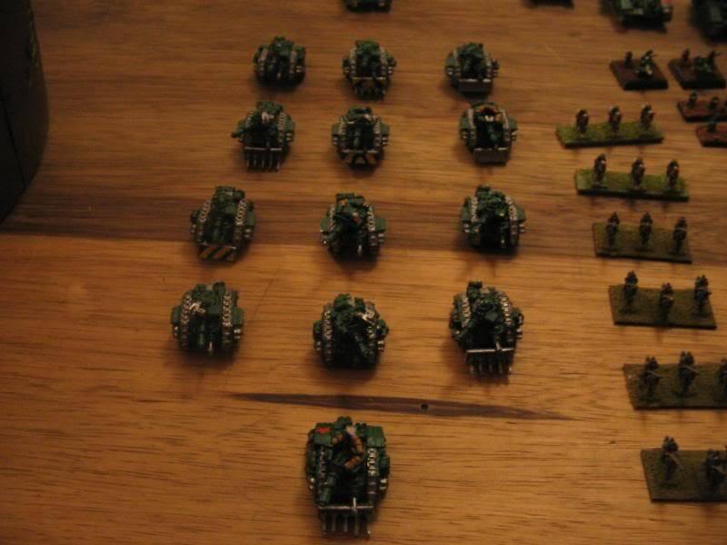 Les armées du commissaire Xavierovitch IMG_4493