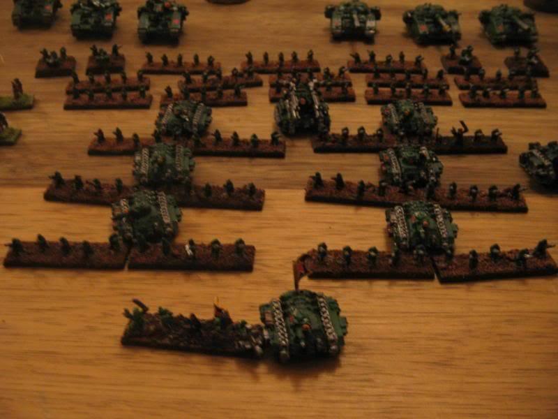 Les armées du commissaire Xavierovitch IMG_4496