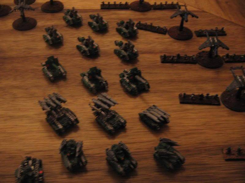 Les armées du commissaire Xavierovitch IMG_4497