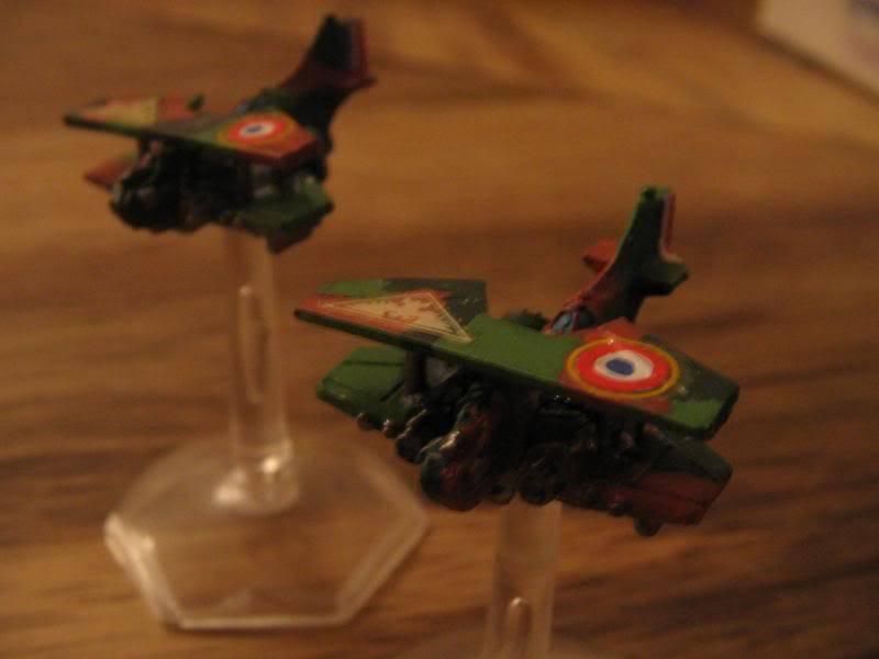 Les armées du commissaire Xavierovitch IMG_4507