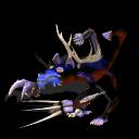 Mi primera criatura compartida MicstroxCazador_zps6478d31d