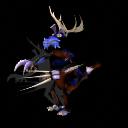 Mi primera criatura compartida MicstroxSoldado_zps0d3d546e