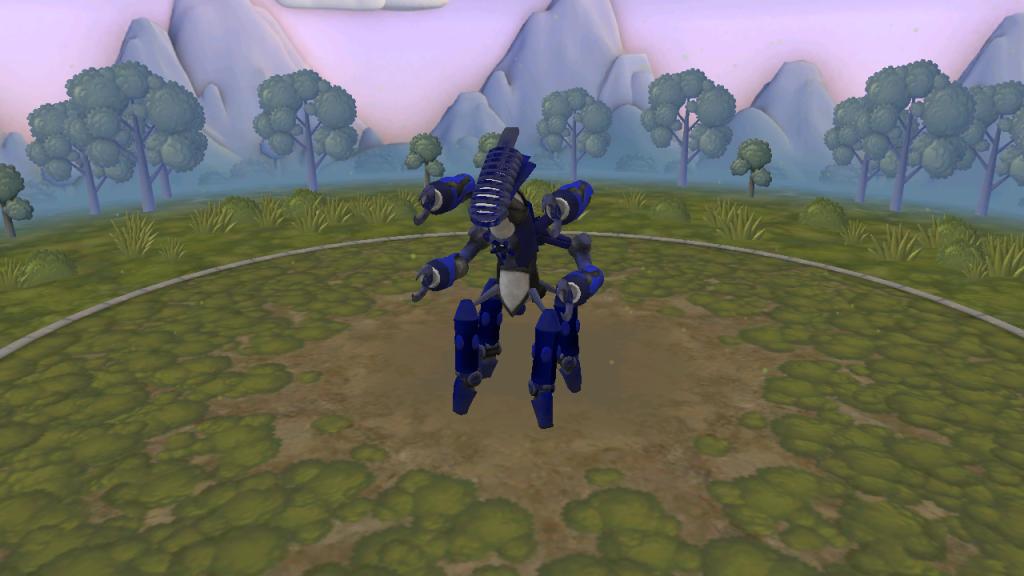 he vuelto con mis robots :D CRE_cudrupedoojoacosador-11274e39_ful_zpsdf33e8a2