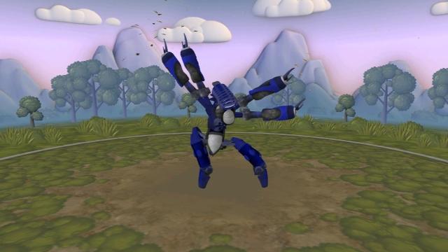 he vuelto con mis robots :D CRE_cudrupedoojoacosador-113864e0_sml_zps8e453e85