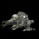 otros de mis robots :D Pequeoahorrador_zpsc72371c1
