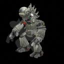 mi aportacion robotica de spore. :D Robodestructor_zpsbe80f422