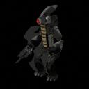 he vuelto con mis robots :D Silenciador_zps3105b9c1