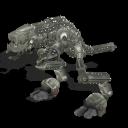 otro robot, siiiii. :D Th_Robosaurio_zps65a5b26c