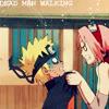 Naruto     NarutoSakura07