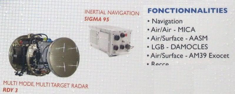 المقاتلات المغربية بالتفصيل  F1modernASTRAC8