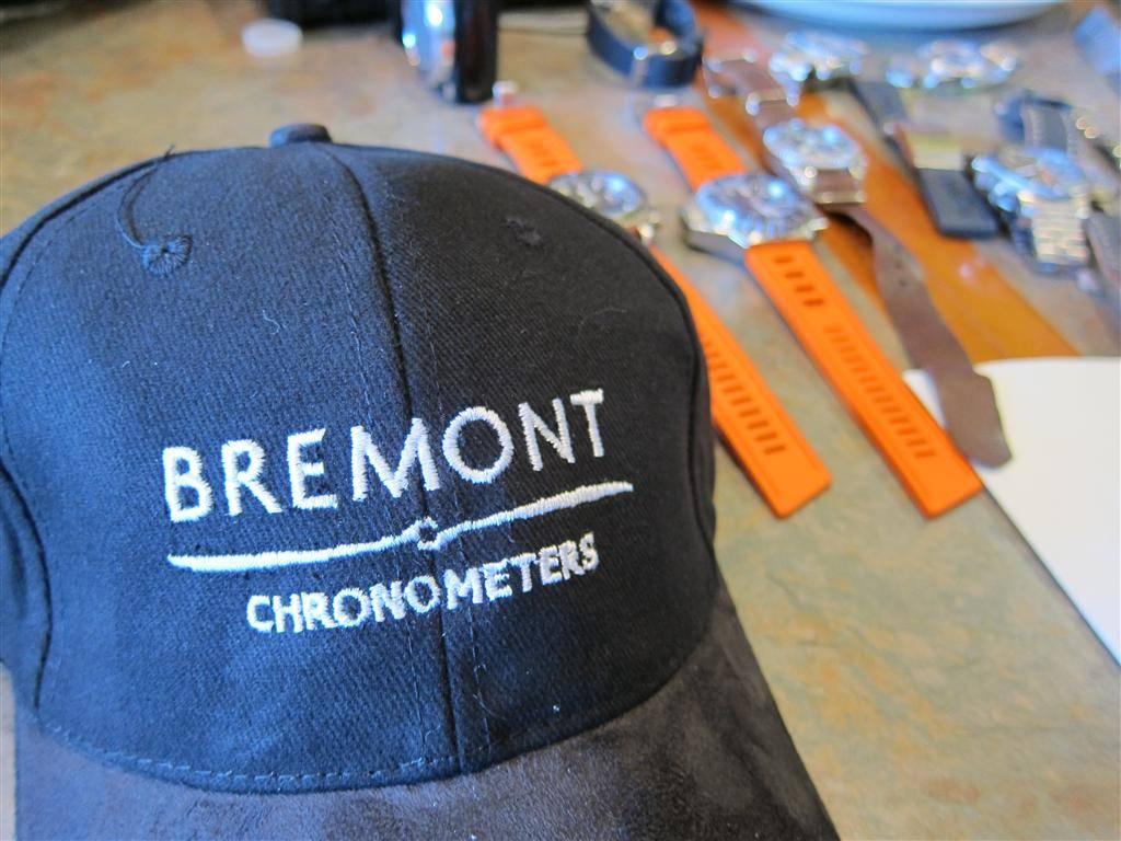 SF Bay Area crew GTG IMG_1576