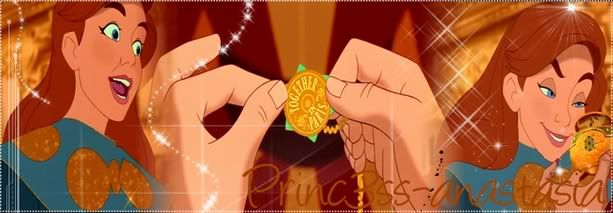 Mes Créations =) Princ3ss-x2