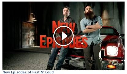 Fast n Loud FnL_zpsbb1f8152