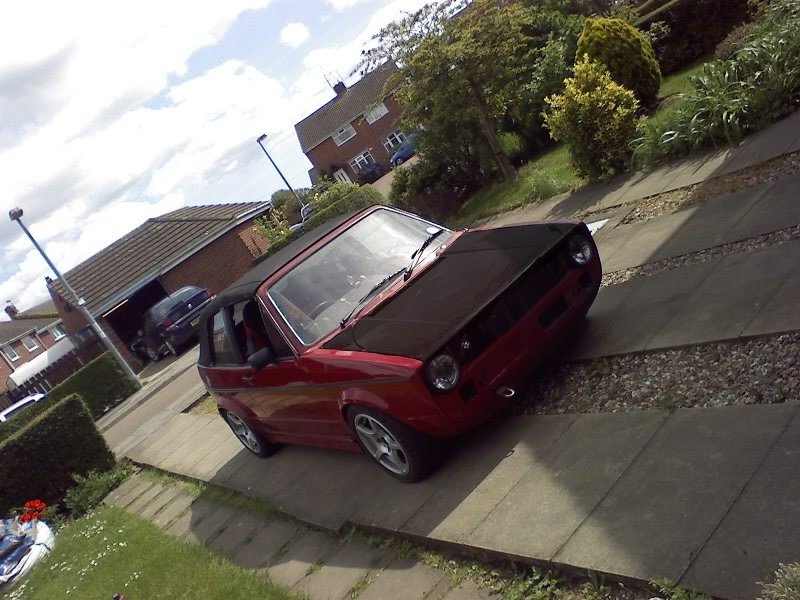 mk1 cabby Motorswap025