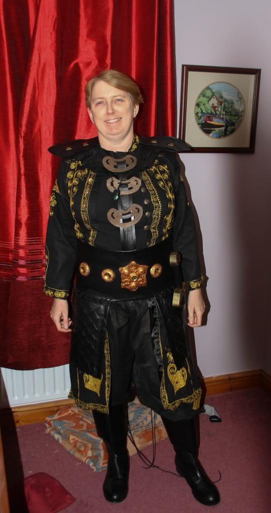 Elizabeth Swann Pirate Lord IMG_4057_zpsca235ada