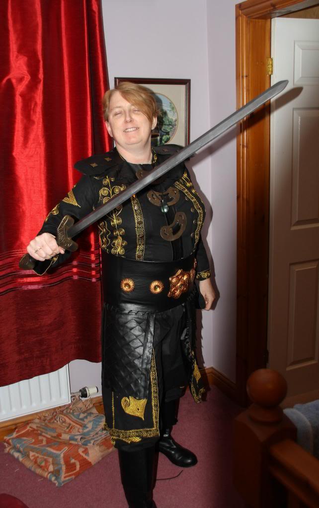 Elizabeth Swann Pirate Lord IMG_4060_zps87b77aae