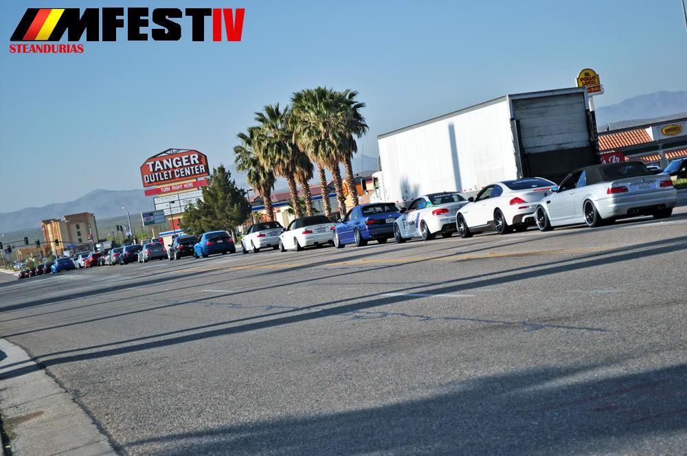 Après le Beerfest... le ///M FEST !!! DSC_0318