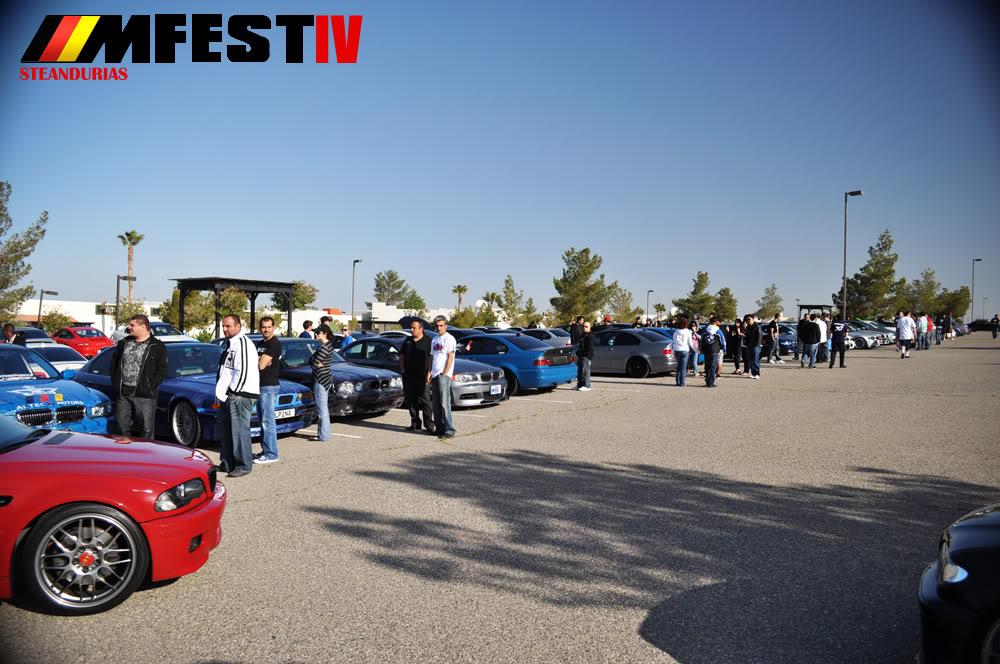 Après le Beerfest... le ///M FEST !!! DSC_0337