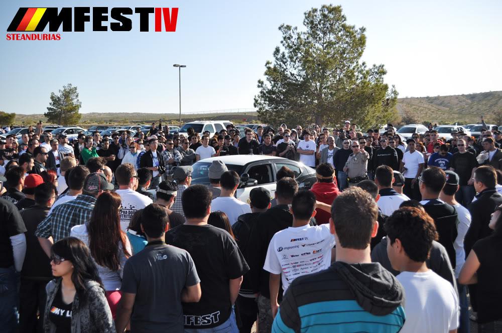 Après le Beerfest... le ///M FEST !!! DSC_0384