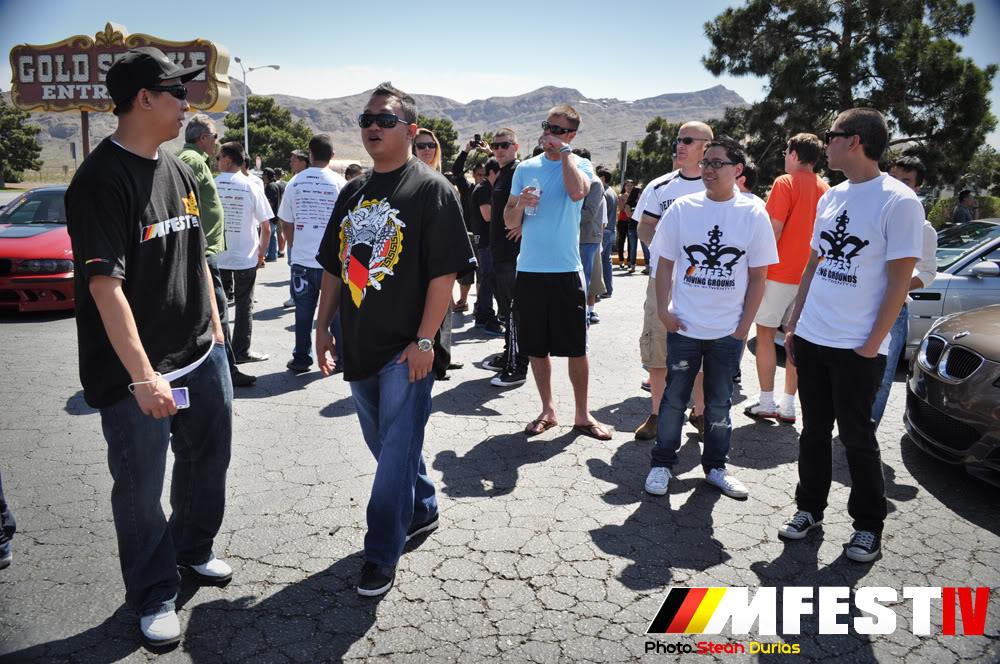 Après le Beerfest... le ///M FEST !!! DSC_0627