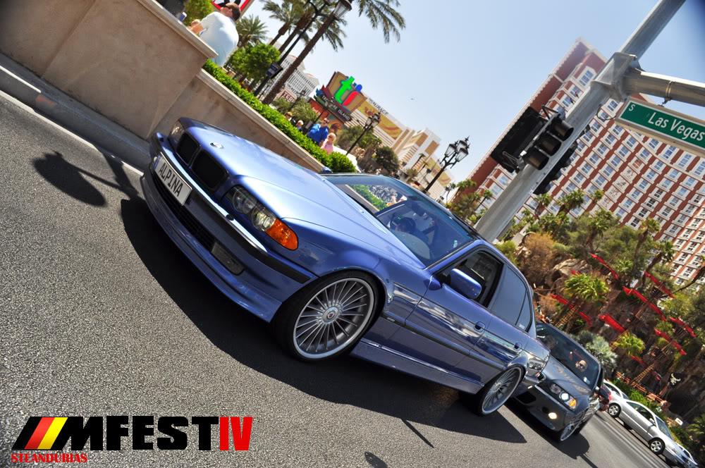Après le Beerfest... le ///M FEST !!! DSC_0791