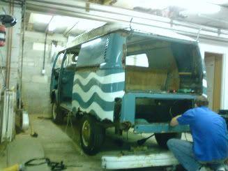bluebell DSC00013