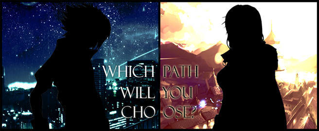 Naruto no Inyou - Which path will you choose? Test_zpsbc85720c