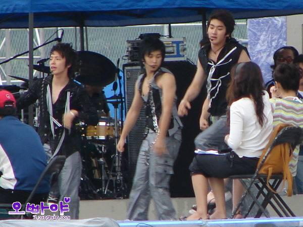 [060709] KBS Open Concert 060709kbs1wh4_zpssgg7t2st