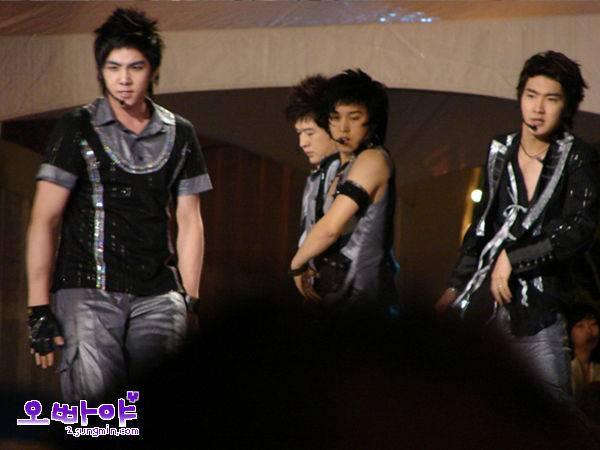 [060709] KBS Open Concert 060709kbs2ua5_zpsfi4uah2g