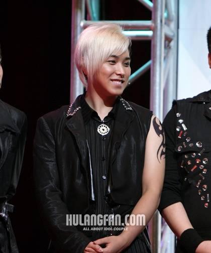 [071005] Korean Entertainers Awards 071005awards13jh8_zpsyqkmbxjj