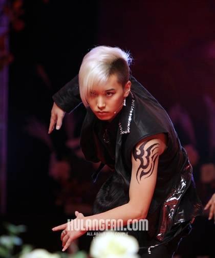 [071005] Korean Entertainers Awards 071005awards16bo4_zpslglkd9te